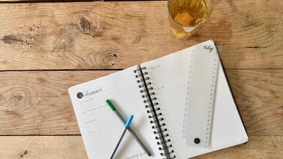 balansplanner review