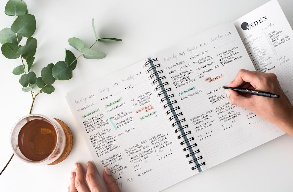 balansplanner